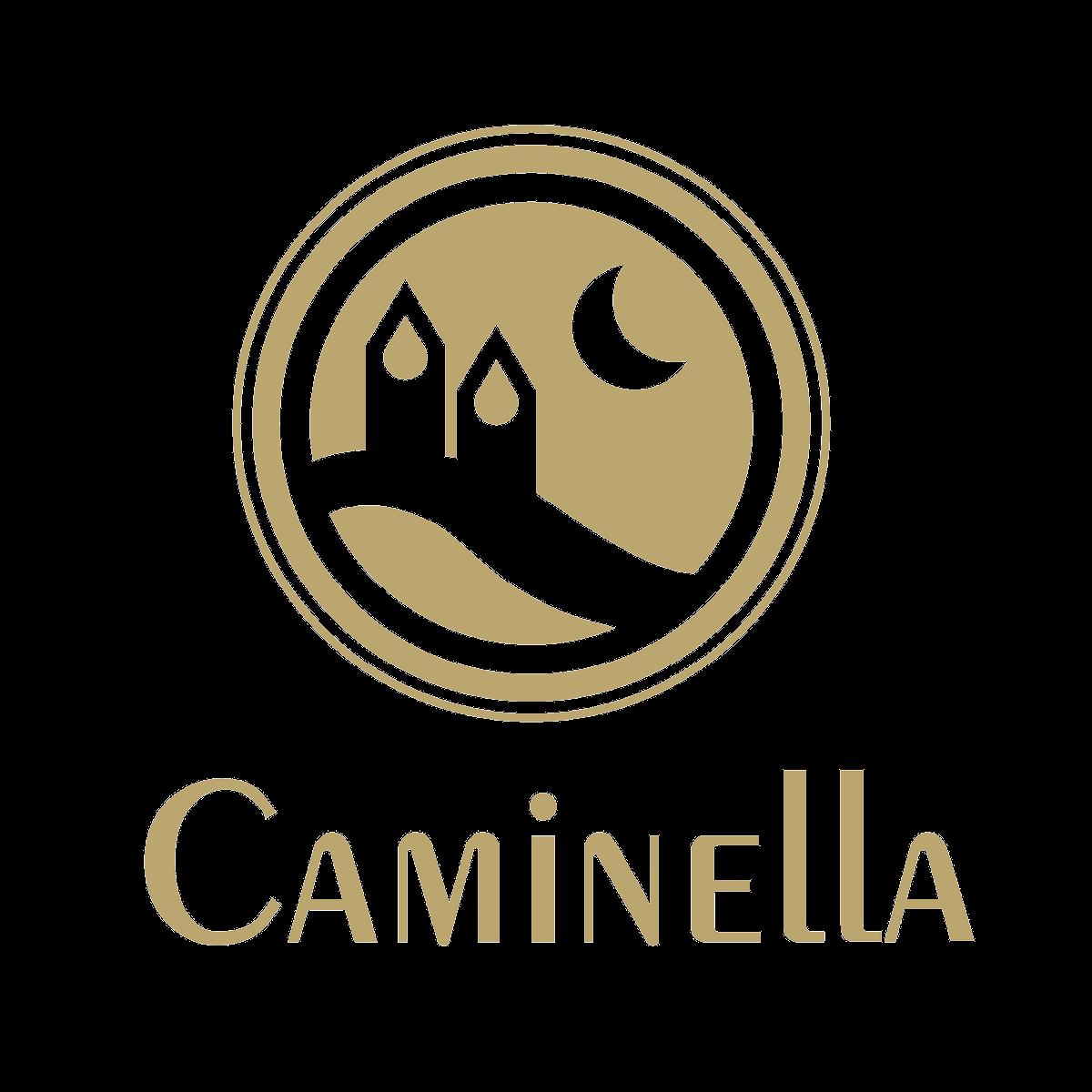 Caminella